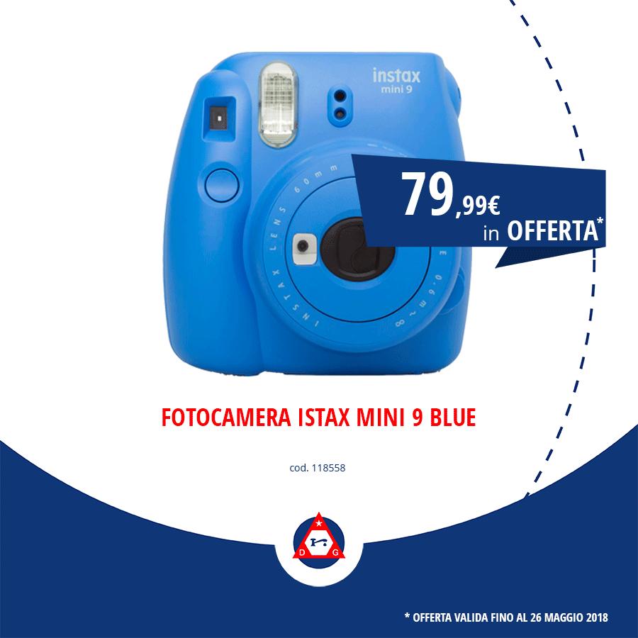 FUJIFILM ITALIA – 16550564